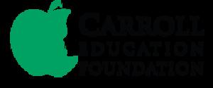 medium_carrol-education-foundation.png