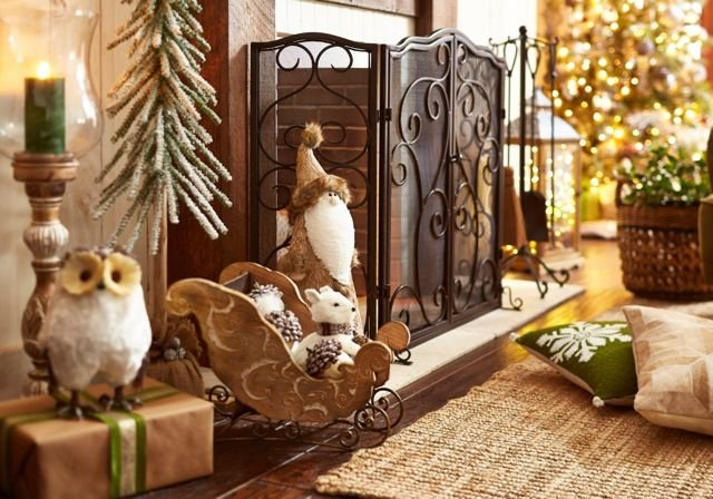 Pier_201_holidaydecor_web.jpe