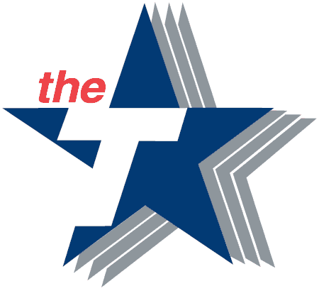 Fort_Worth_T_logo.png