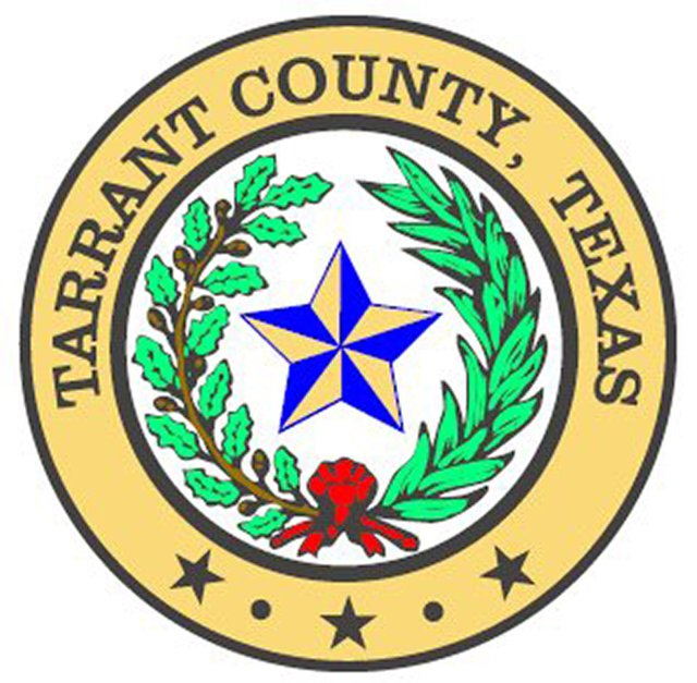 tarrant-county-seal.jpe