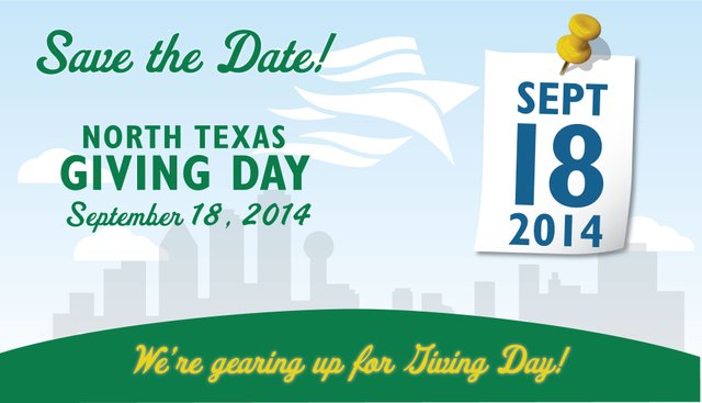 north-texas-giving-day.jpe