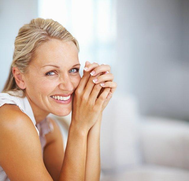 bigstock-Happy-Senior-Woman-With-A-Love-5068299.jpe