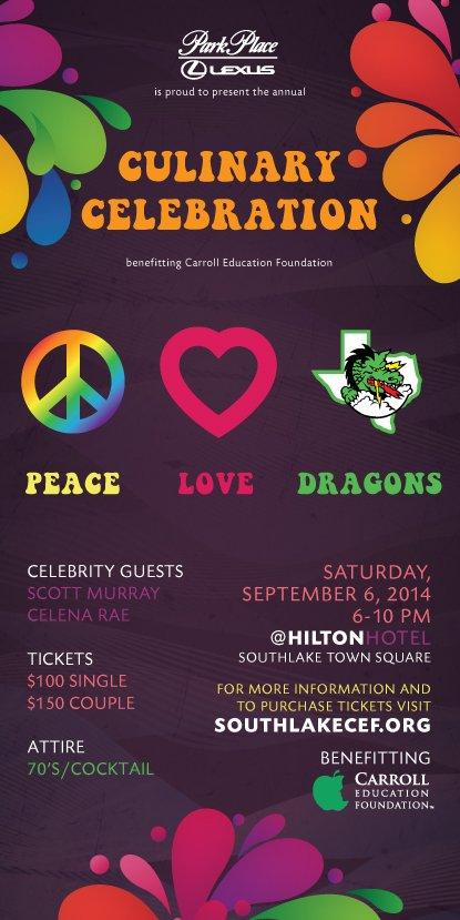 CEF_invite2014web.jpe