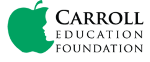 medium_medium_carrol-education-foundation.png