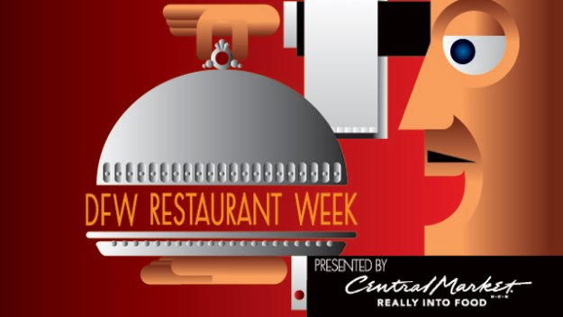 dfw-restaurant-week-640x4801.jpe
