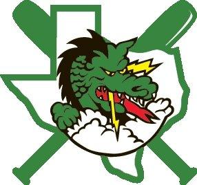 DragonBaseball.jpe