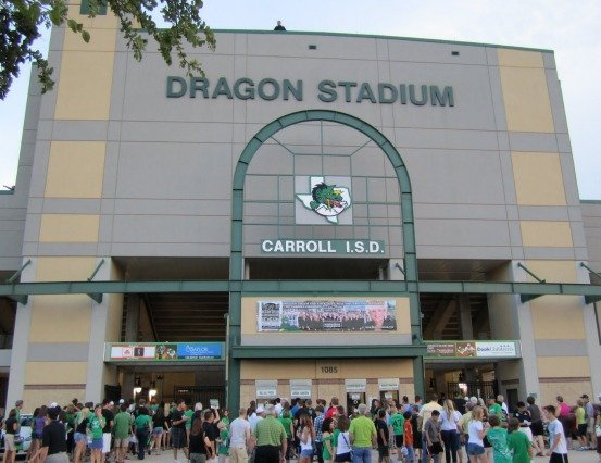 Southlake-Carroll-Dragon-Stadium-feature.jpe