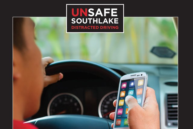 Unsafe-southlake.png