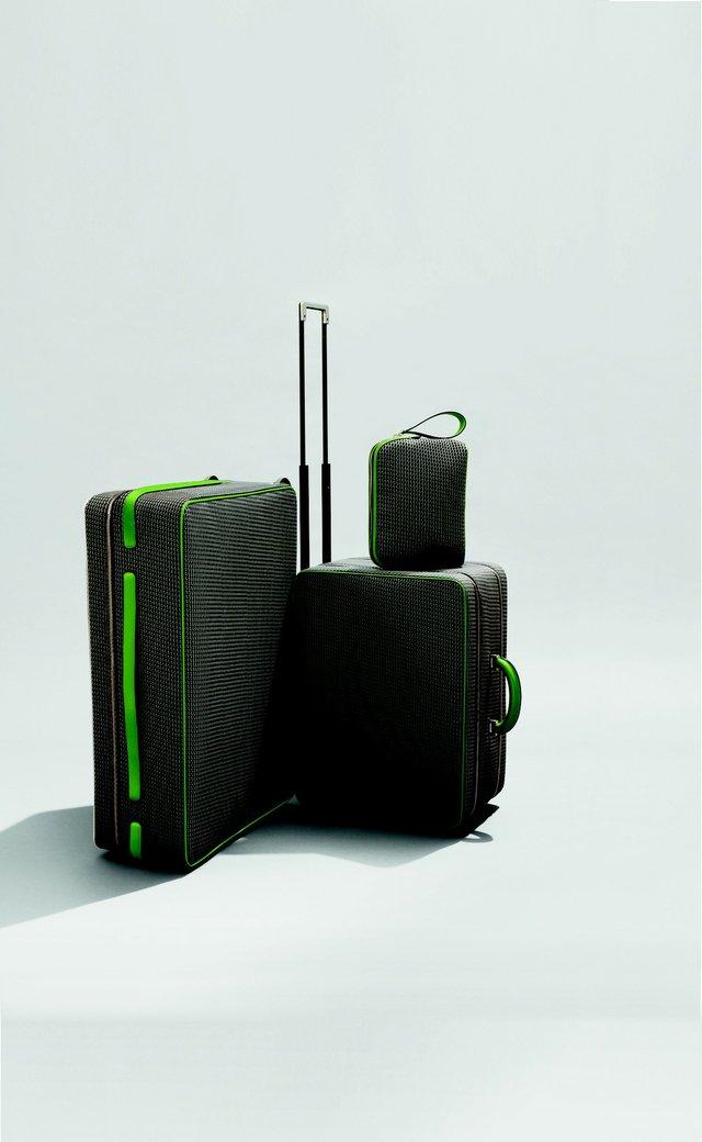 luggageset-new.jpe