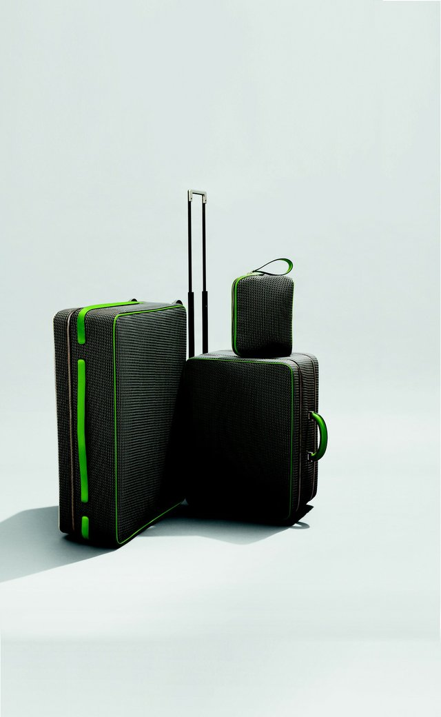 luggageset-new.jpe