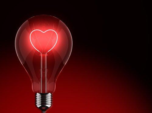 heart.jpe