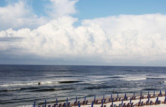 ocean-front.png