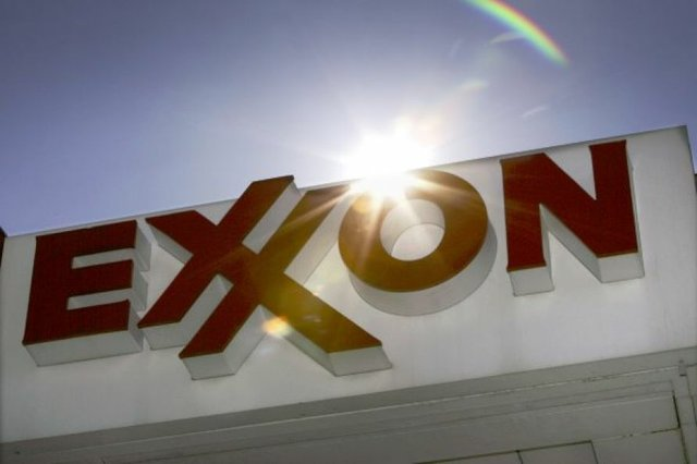 exxon.jpe