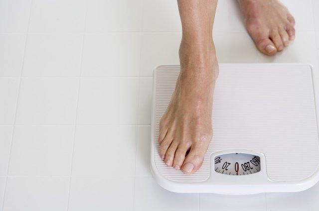 WeightGain.jpe