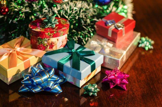 presents.jpe
