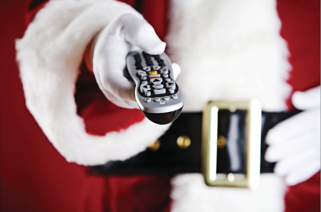 SantaRemote_web.png