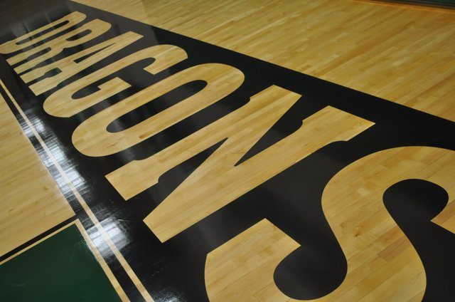 Basketballfloor.jpe