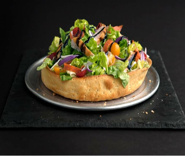 Classic_Italian_Salad.jpe