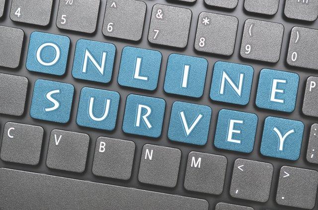 OnlineSurvey_web.png