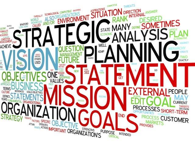 StrategicPlanningArtwork_web.jpe