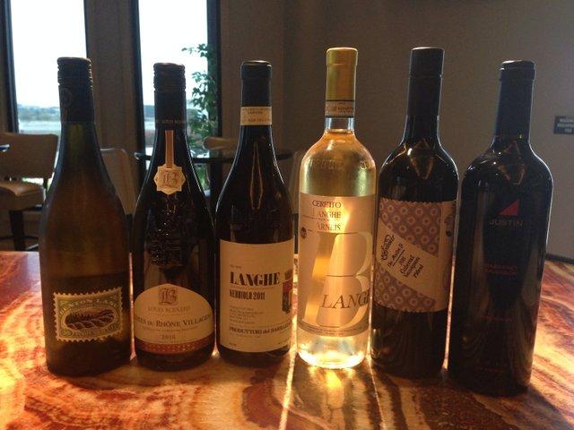 Wine1_Nov.jpe