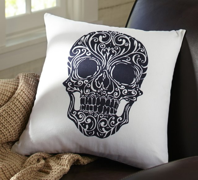 Day-of-the-Dead-Pillow-Cover.jpe