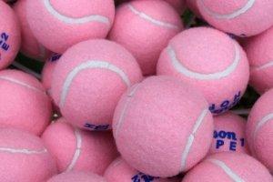 PinkHopeBalls.jpe
