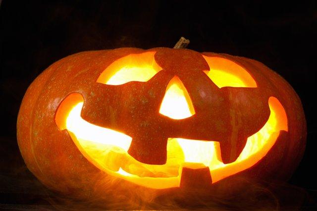 stockvault-pumpkin135643.jpe