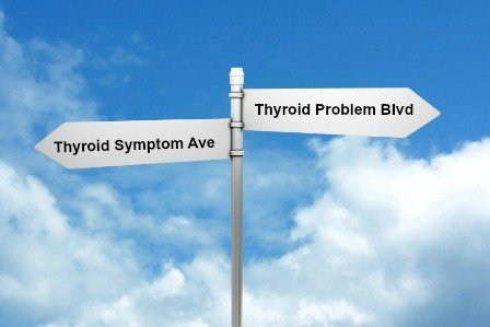 signs-of-thyroid-problems.jpe