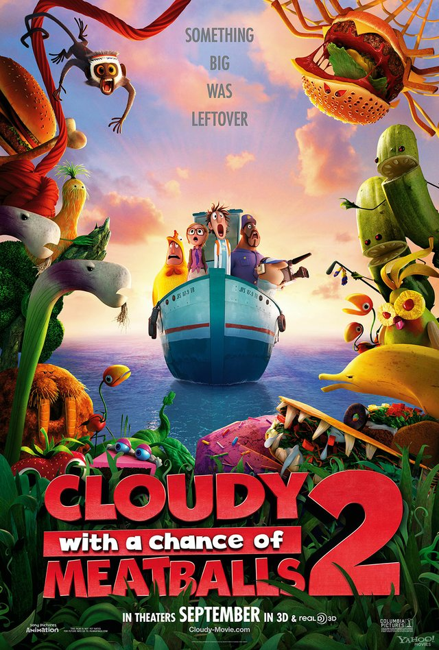 cloudy-with-a-chance-of-meatballs-2-poster.jpe