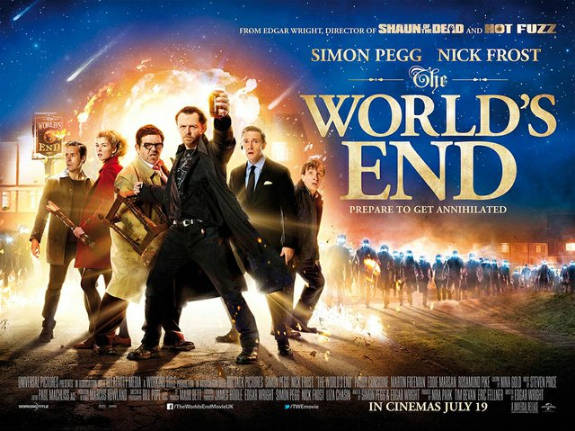 The-Worlds-End-poster.jpe