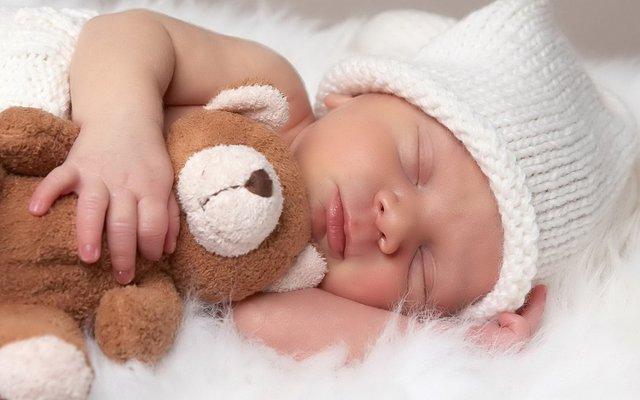 Best-top-desktop-baby-wallpapers-hd-babies-wallpaper-picture-image-photo-20.jpe