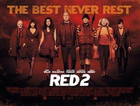 exclusive-red-2-poster-135341-a-1369126293-470-75.jpe