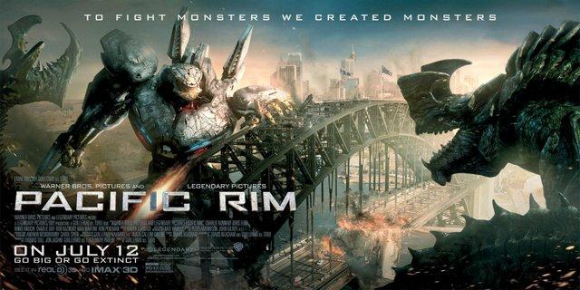 pacific-rim-poster-banner.jpe