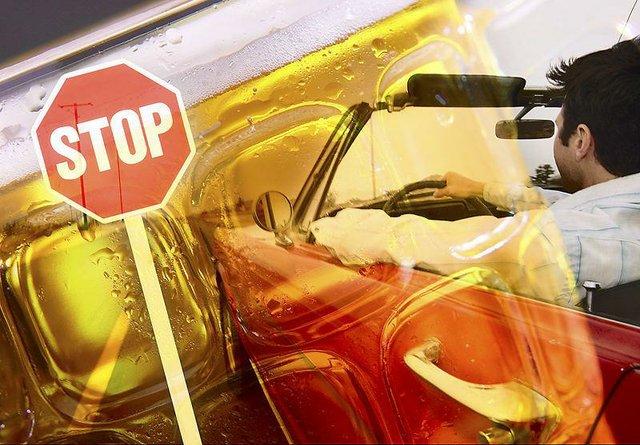 drunk-driving_web.jpe