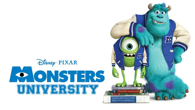 Monsters-University-banner.jpe