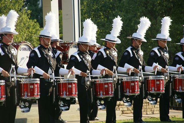 ShowcaseSquare_CrossmenDrumline.jpe