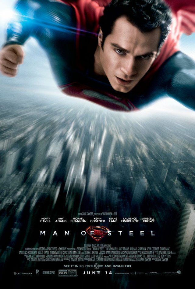 man-of-steel-poster.jpe
