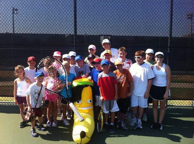 Tennis_AugustKids.jpe