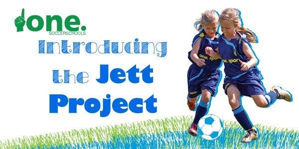 JettProject_web.jpe