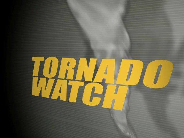 tornadowatch.jpe