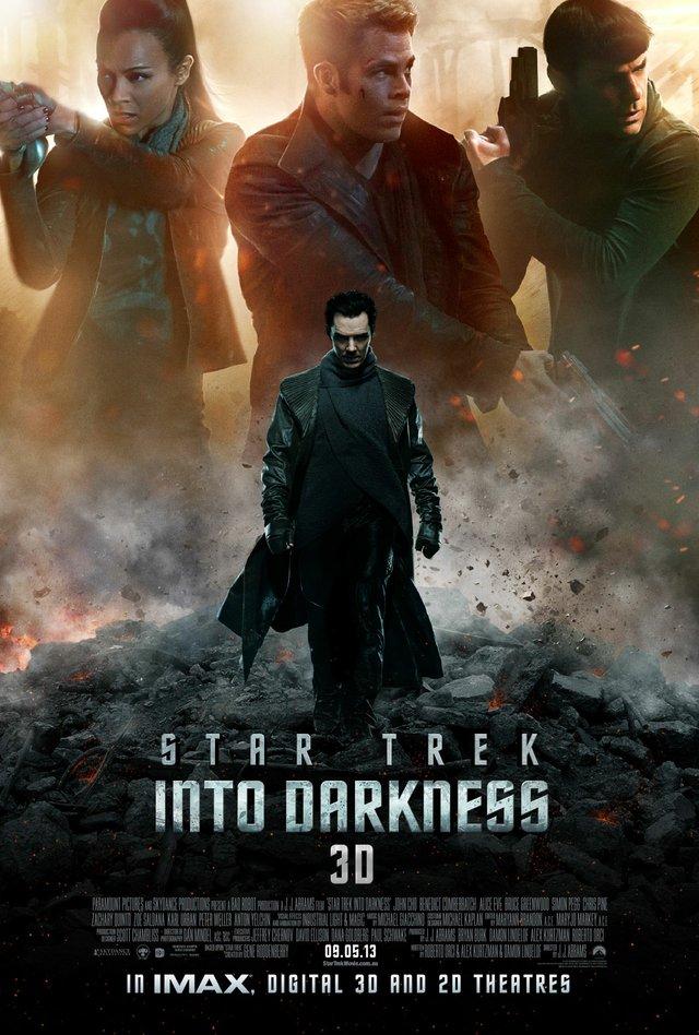 star-trek-2-into-darkness-poster.jpe