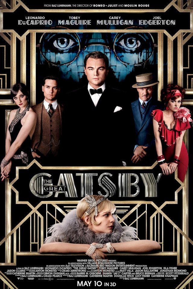 great_gatsby_poster1.jpe