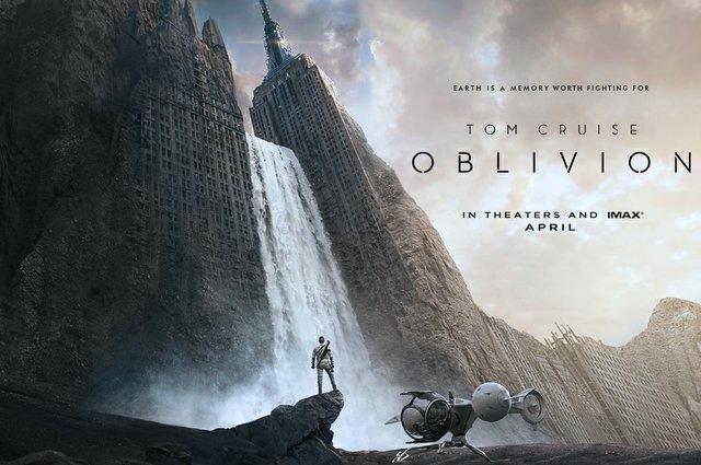 Oblivion-poster-tom-cruise.jpe