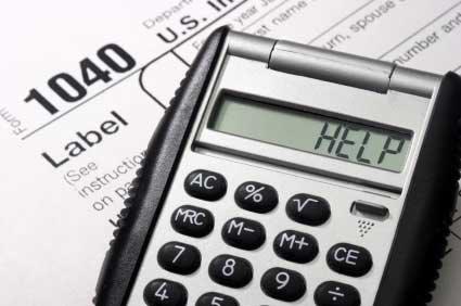 tax-tips.jpe