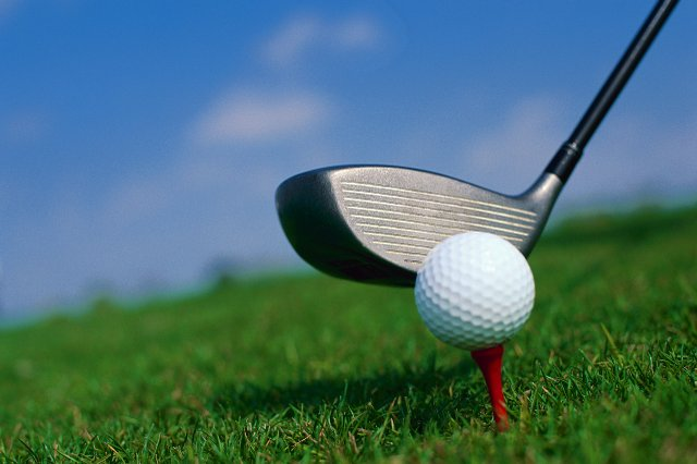 golf.jpe