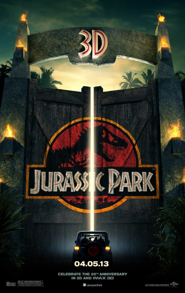 jurassic-park-3d-poster.jpe