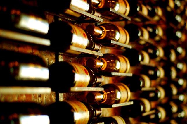 wine1-bg1.jpe