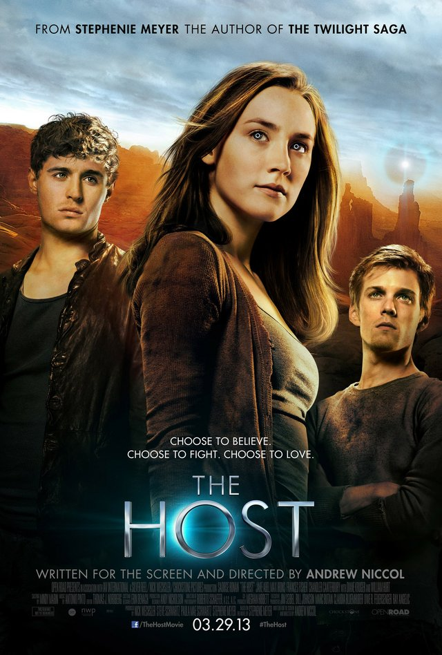 The_Host_Poster_HD.jpe