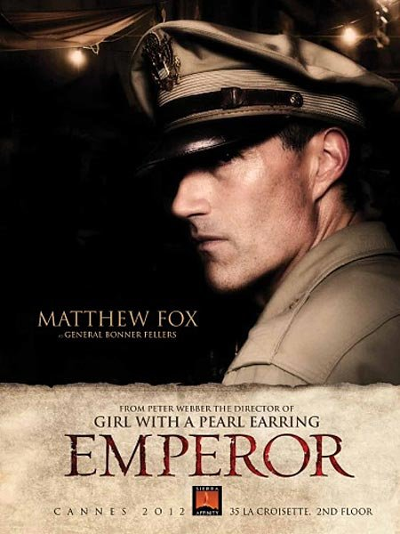 emperor-poster_01.jpe